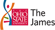 Ohio State University - The James Cancer Center