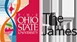 Ohio State University - The James Cancer Center