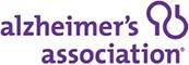 Alzheimer's Assocation