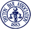 Dayton Bar Association