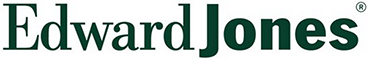 Edwards Jones Investments