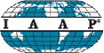 International Association of Administrative Professionals